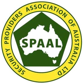 Security Providers Association of Australia